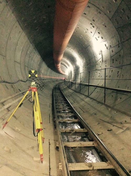 导线测量测绘虚拟仿真软件