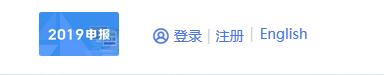 天津大学化工原理实验线上学习平台